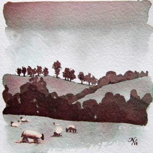 nick-stewart-krishna-pencil-sheep